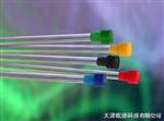 核磁管,ST500-7,核磁样品管,NORELL核磁管,进口核磁管