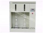 JOYN-SXT-02索氏提取器,自动索氏提取器价格,上海索氏提取器生产厂
