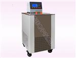 供应(JOYN)低温恒温槽,低温恒温水槽价格,低温恒温油槽报价