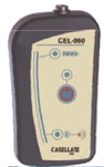 台湾泰仕万用表TES-2206