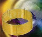 挥发性物质专用分析柱SPB-624(货号:25432)