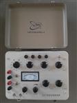 电线电阻测试仪,电线电缆电阻测试电桥QJ57