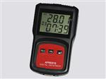 高精度智能温度记录仪179A-T1,高精度温度记录仪报价,疫苗血液专用温度记录仪