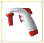 Accumax PH01系列PH01系列移液控制器批发价,福建阿麦斯移液控制器,厦门进口艾本德电动移液器