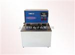 供应GX-2005低温循环器,高低温循环器价格,低温循环器生产厂家
