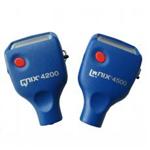 QNix4200磁性涂层测厚仪