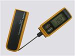 肉类专用探针温度计,食品厂专用探针温度计607-CF,福建进口食品温度计