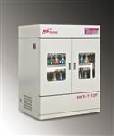 双层超大容量恒温摇床HNY-1112F,双层超大容量恒温振荡器,立式恒温摇床