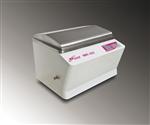 水浴恒温摇床HNY-301,厦门水浴振荡器促销,水浴摇床系列供应商