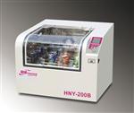 台式高速培养摇床HNY-200B,泉州智能型摇床现货,恒温摇床供应商