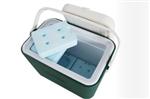HMXY0222-8度保存血液运输箱