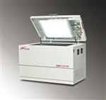 卧式光照大容量恒温摇床HNY-211A,厦门恒温摇床火热促销,大容量恒温摇床