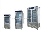 PGX-450A光照培养箱,智能光照培养箱价格,上海光照培养箱供应商