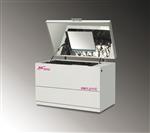 卧式恒温培养摇床HNY-211C,加高型大容量全温度培养摇床,全温度恒温培养振荡器供应