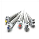 10-100ul进口艾本德电动8道可调式移液器