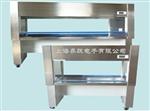 SW-CJ-2F超净工作台,超洁净工作台价格,供应超净工作台生产厂
