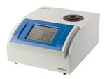熔点仪WRS-1C促销,厦门微机熔点仪厂家,性价比高自动熔点仪现货