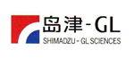 岛津自动进样器 SIL-20AC配件货号:228-39181-93