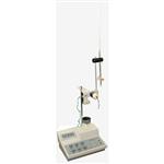 石油产品碱值测定仪SYD-251 ,实验室石油产品碱值测定仪,标准 SH/T0251-93