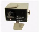 SYD-0168石油产品色度测定器SYD-0168,石油色度分析仪现货,厦门石油色度试验器供应