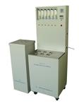 馏分燃料油氧化安定性测定器SYD-0175,厦门石油试验器火热促销,氧化安定性测定器现货