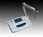 上海雷磁精密酸度计PHS-3C,台式酸度计供应商,性价比高PH酸度计