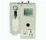 沸程测定仪SYD-255G供应,挥发性有机液体沸程测定仪,福建沸程试验器现货