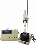 SYD-259石油产品水溶性酸及碱试验器 水溶性酸及碱测定仪超优惠特价供应
