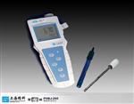 PHBJ-260便携式酸度计PHBJ-260现货,便携式PH计供应商,实验室便携式PH计价格