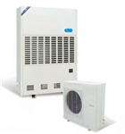 DH-8240TW�L冷型�{�爻���C�r格