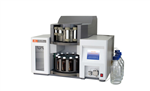 APLE-3000型 快速溶剂萃取仪