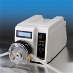 WT600-1F蠕动泵