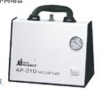 溶剂过滤器AL-01 (AP-01P+FB-10T)