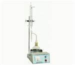 石油产品水分试验器SYD-260,沥青含水量试验器供应,标准GB/T260