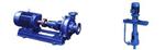 耐磨泥浆泵|单级单吸泥浆泵