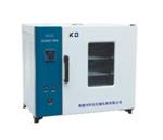 101型干燥箱-外壳采用优质冷轧钢板