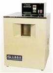 低温运动粘度试验器 SYD-265G,石油产品低温运动粘度试验器 ,厦门低温运动粘度试验器供应商