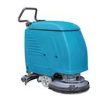 国产BJ-50B推式洗地机|现货促销|市场价格