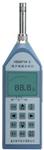 噪声测试频谱分析仪