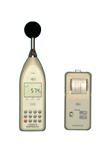 精密噪声频谱分析仪