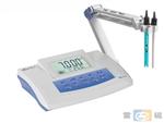 PHSJ-3F上海雷磁精密酸度计PHSJ-3F,性价比高台式酸度计现货,实验室PH计酸度计价格