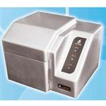 GDYQ-121SI2国产防腐剂检测仪 生产厂 报价