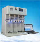石墨烯氮吸附比表面分析仪