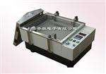 供应低温恒温水浴振荡器,JYDY-A低温恒温水浴振荡器,低温恒温水浴振荡器价格