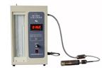 馏分燃料冷滤点抽滤器LC-1,实验室冷滤点抽滤器供应,性价比高馏分燃料冷滤点抽滤器