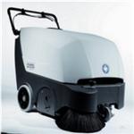 丹麦力奇先进SW850SP 手推式扫地机|现货促销|报价