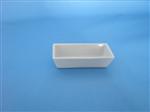 灰皿 优质灰皿采购  鹤壁科达仪器仪表有限公司