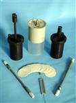 优质胶质层配件采购   鹤壁科达仪器仪表有限公司