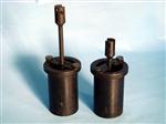 煤杯 煤杯的材质  胶质层专用煤杯  鹤壁科达仪器仪表有限公司
