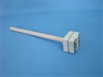 热电偶  鹤壁科达专业生产热电偶
